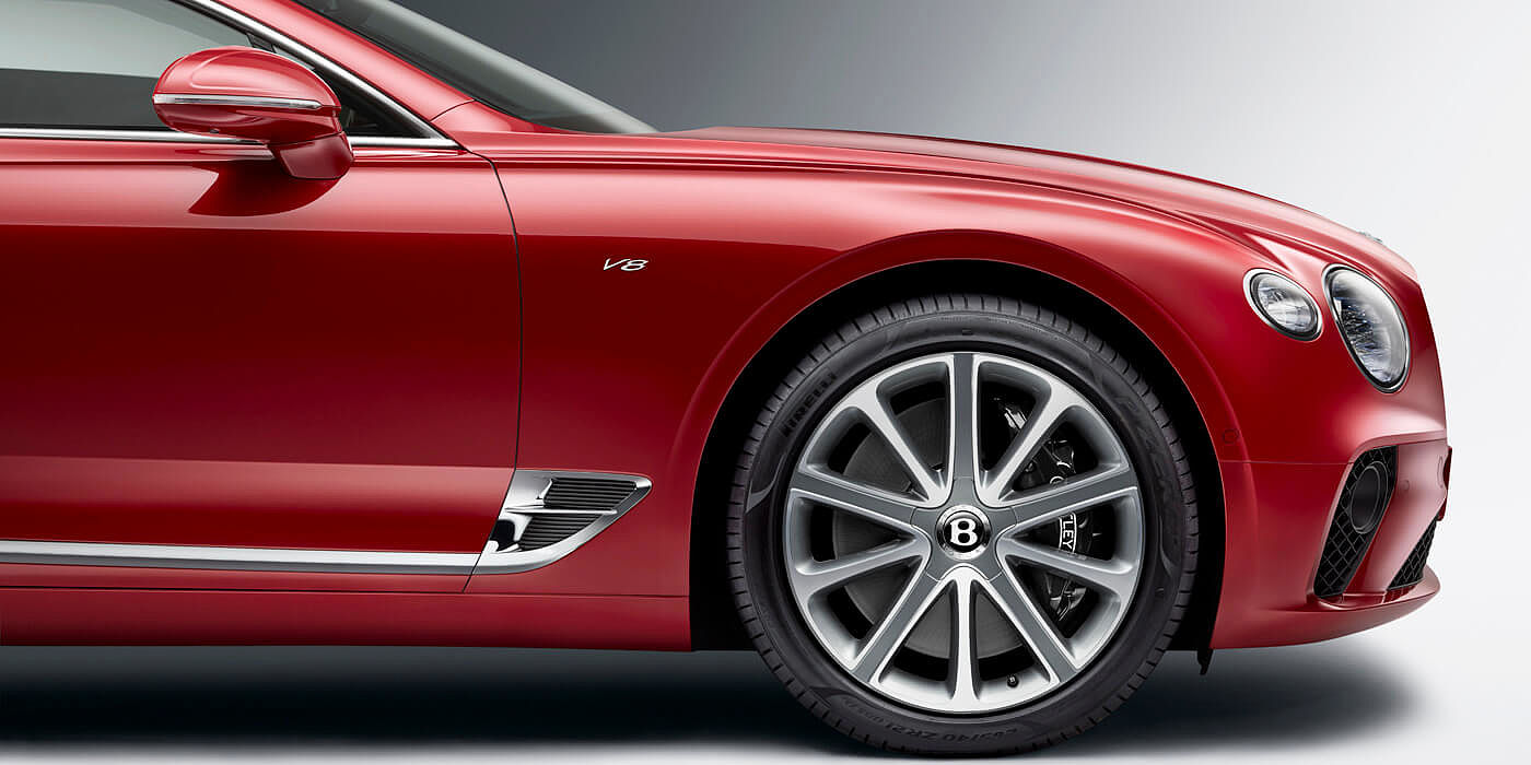 BENTLEY-CONTINENTAL-GT-V8-SIDE-BADGE-VENT-WHEEL